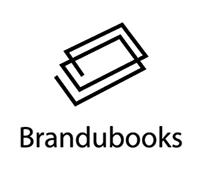 Brandubooks